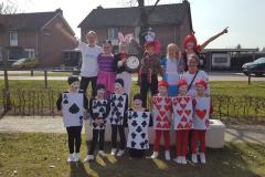 holland 2018 1392